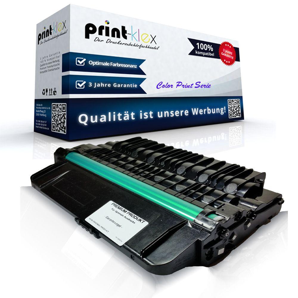 2x Patrone für Xerox WC-3315-DN WC-3315-DNI WC-3325-DNM WC-3325-DNI WC-3315-DNM