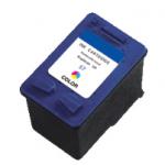 kompatible Tintenpatrone für HP 56 XXL Schwarz (C6656a) 26ml
