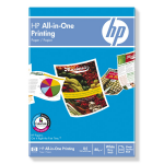 Original HP CHP110 Office Paper Quickpack 500 Blatt DIN A4 80g/m² für InkJet