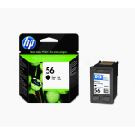 Original HP C6657AE|57 Druckkopfpatrone color
