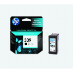 Original HP C9363EE|344 Druckkopfpatrone color