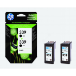 Original HP C8766EE|343 Druckkopfpatrone color