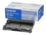 Original Brother TN-2000 Toner-Kit